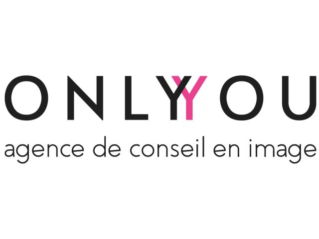 Only You – Conseil en images
