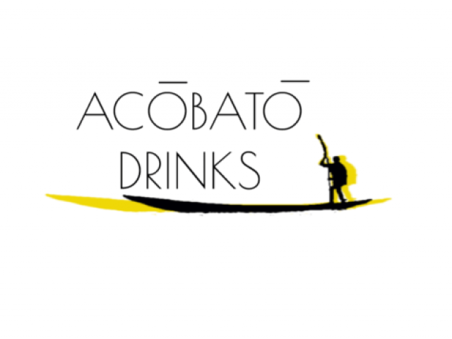 Acobato Drinks