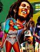 La nuit Reggae & Dancehall au Wanderlust