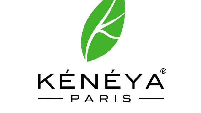 Keneya Paris