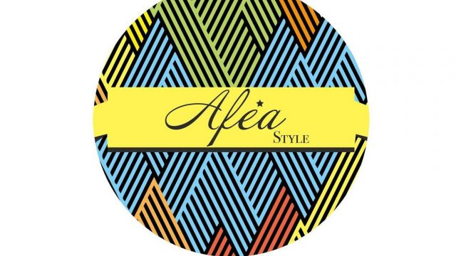 AFEA STYLE