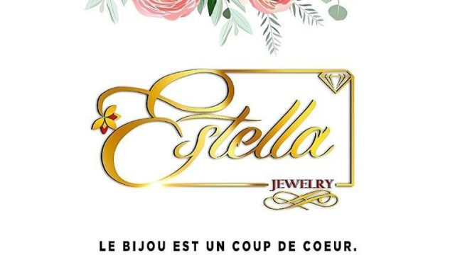 Estella Jewelry