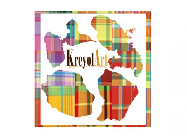 KreyolArt