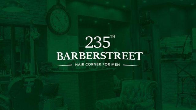 235th Barber Street Boulogne