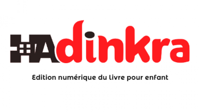 Editions Adinkra