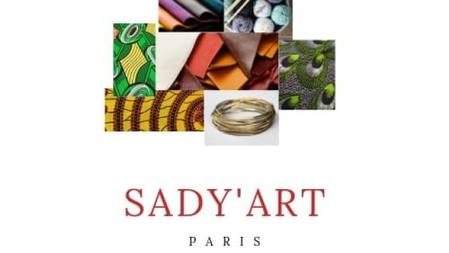 Sady'Art