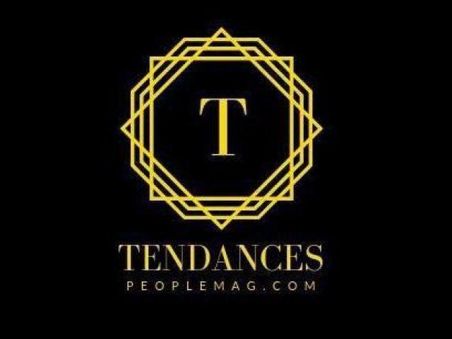Tendances people Mag
