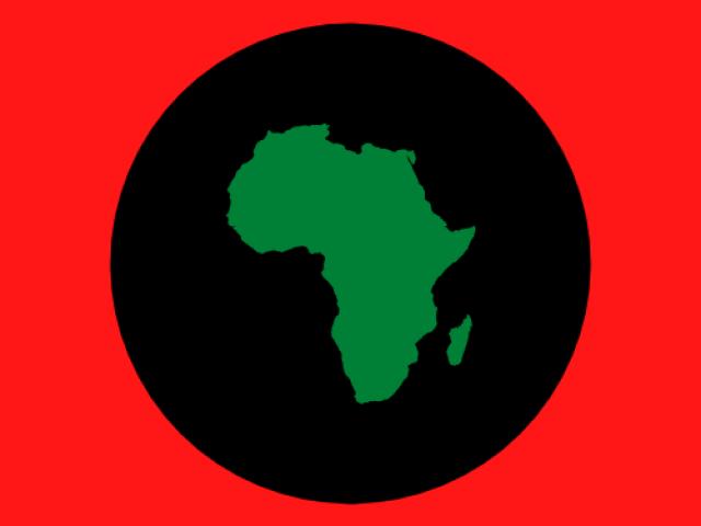 Panafricanistes