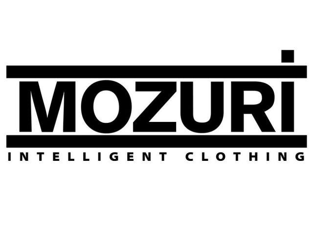 Mozuri