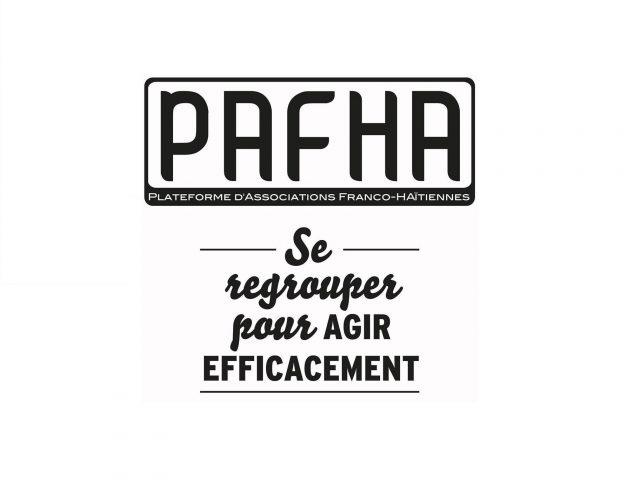 PAFHA