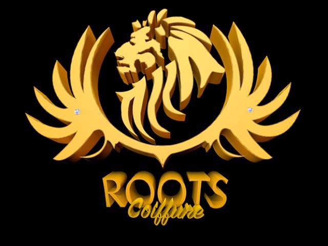 Roots Coiffure