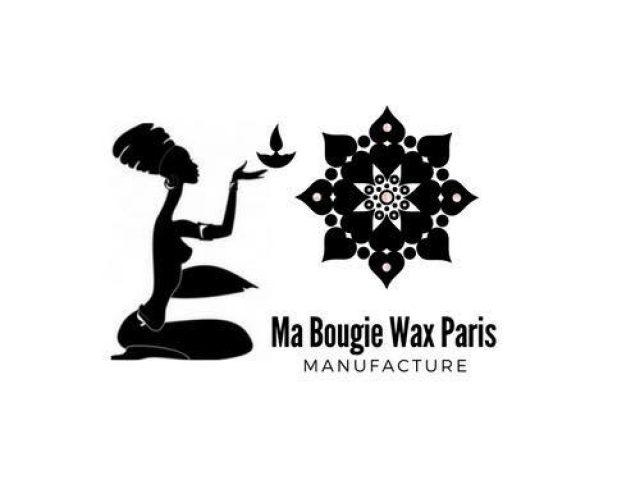 Ma Bougie Wax Paris