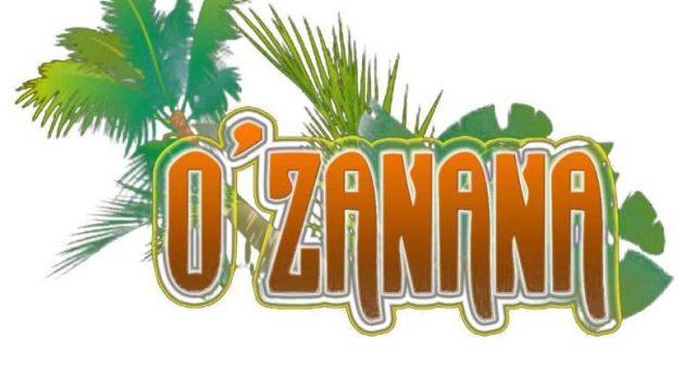O'zanana