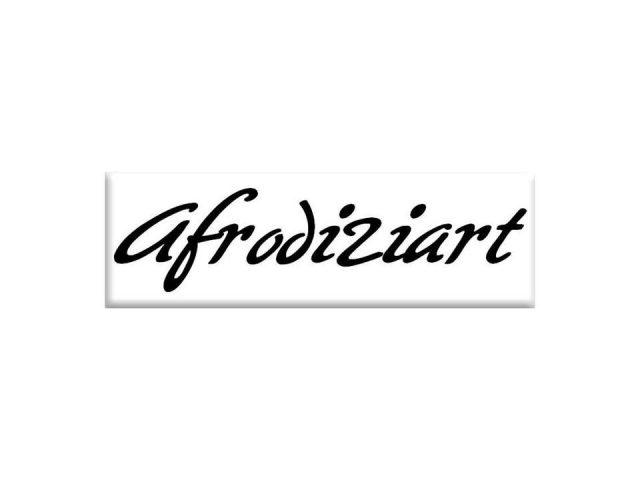 Afrodiziart