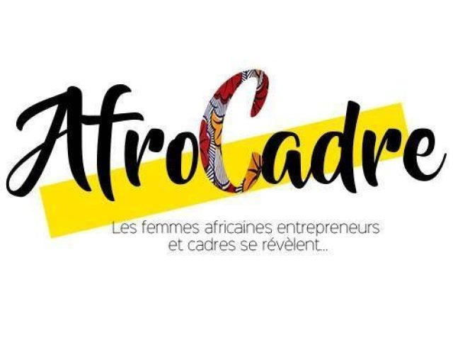 Afrocadre