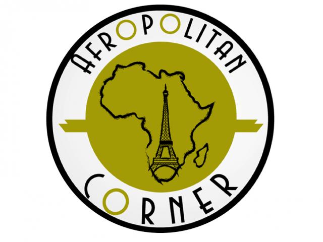 Afropolitan Corner
