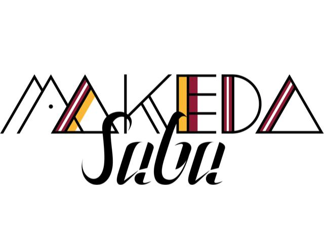 Association Makeda Saba – AMS