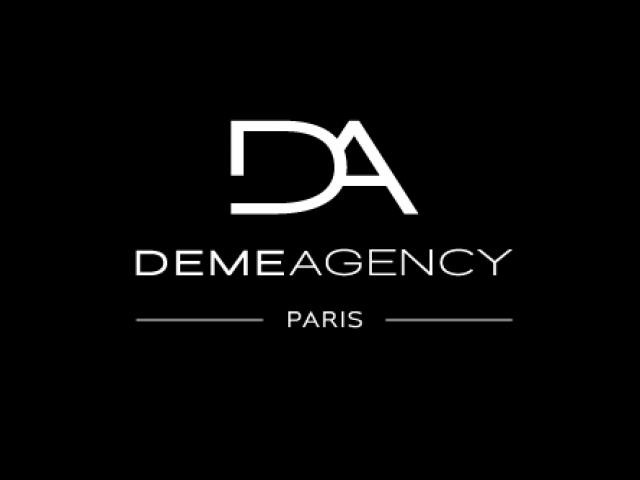 DEME Agency