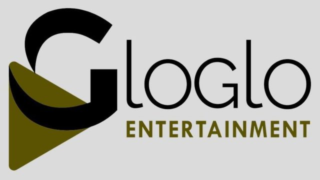 Gloglo Entertainment