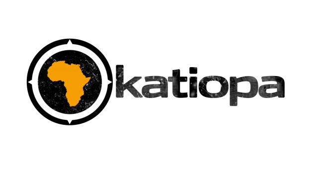Katiopa