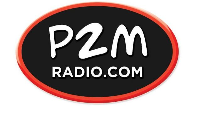 P2M Radio