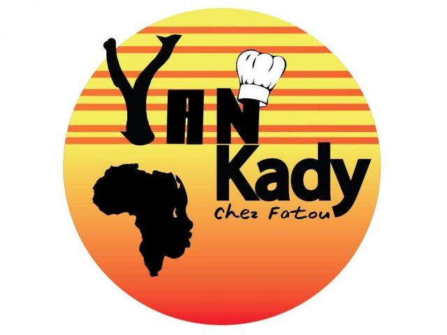 Yan Kady Chez Fatou