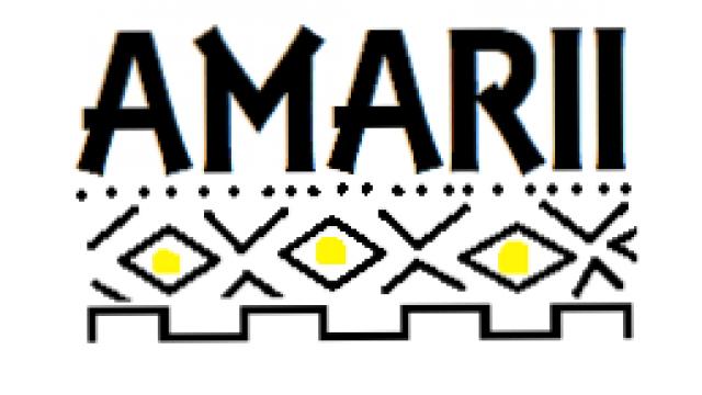 Amarii