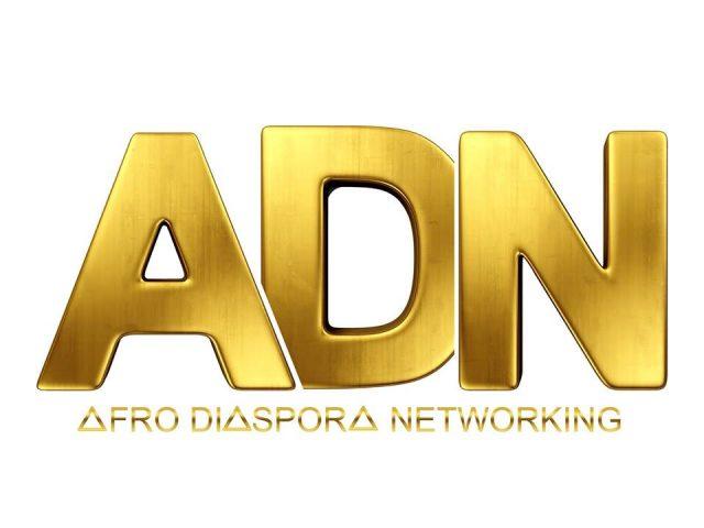 Afro Diaspora Networking
