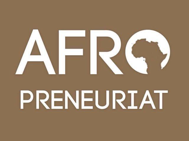 Afropreneuriat