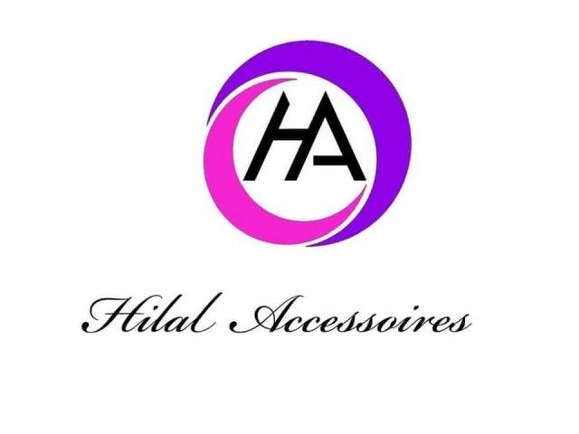 Hilal Accessoires