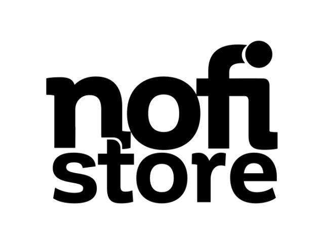 Nofi Store