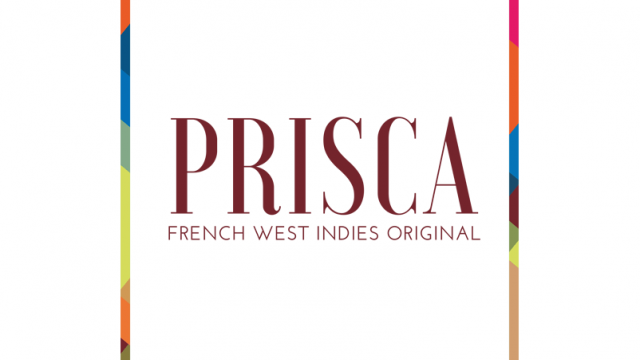Prisca French West Indies Original