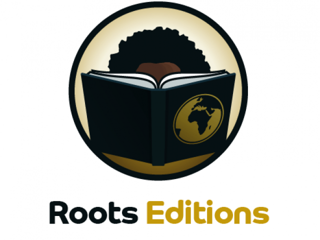 Roots Éditions