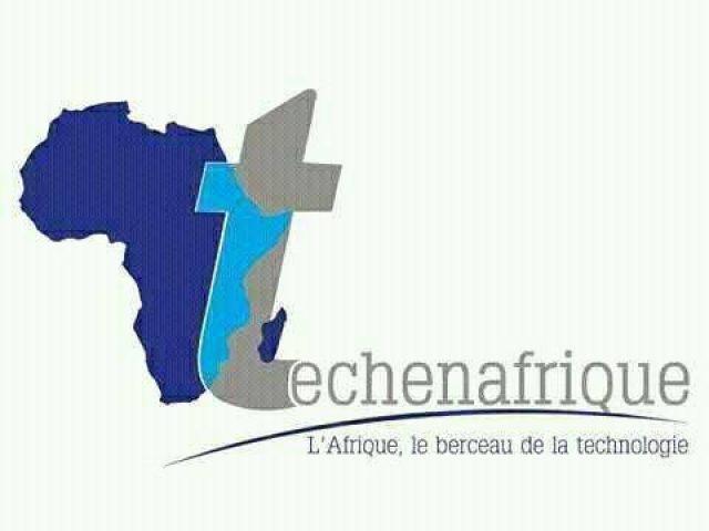 Techenafrique