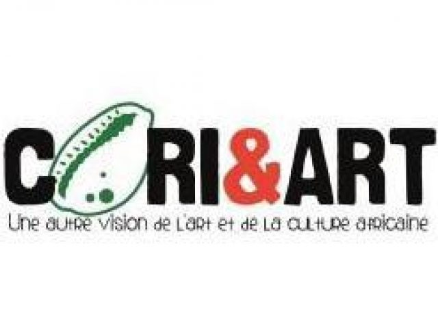 CORI&ART