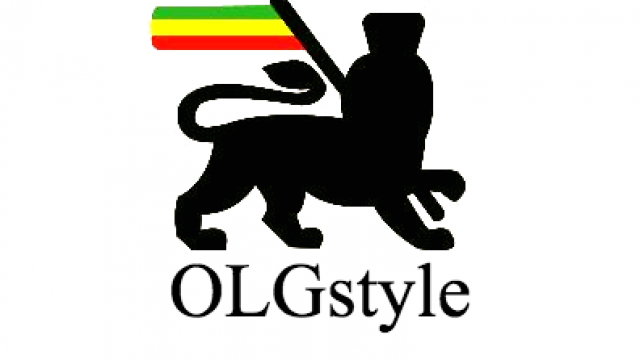 OLG Prod