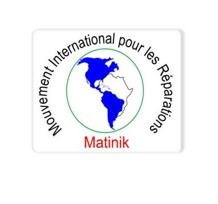MIR Martinique