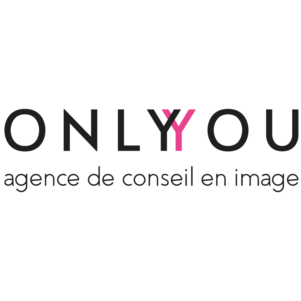 Only You - Conseil en images