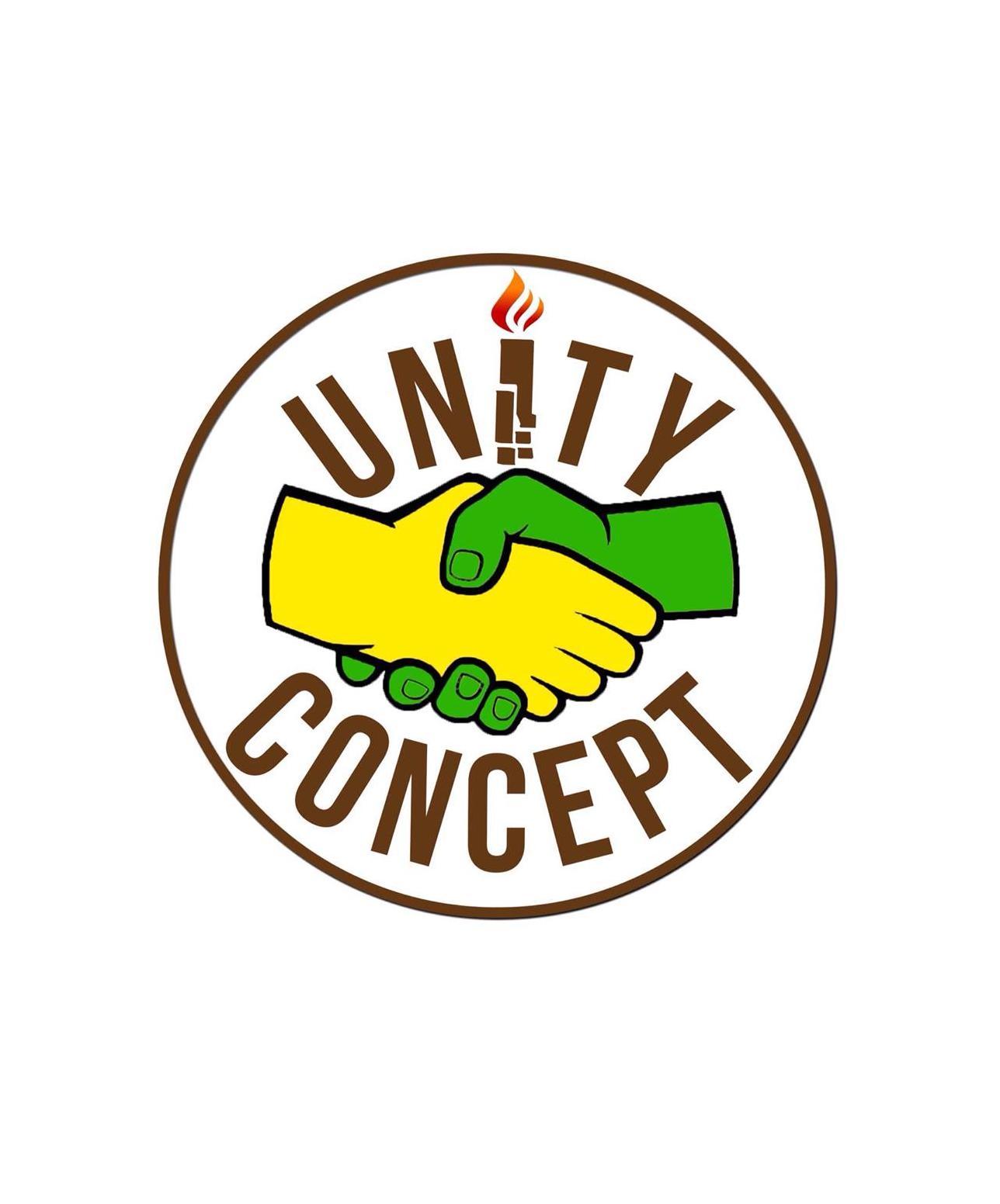 UNITY Concept