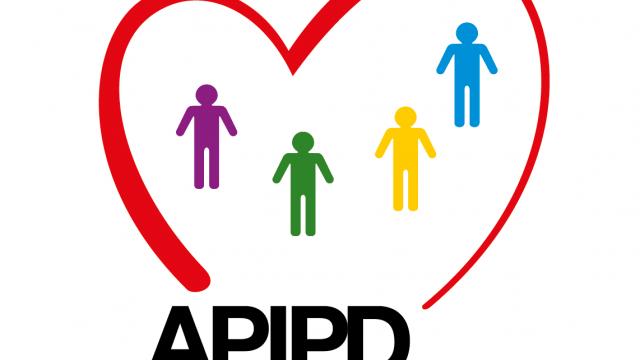 APIPD Drepaction