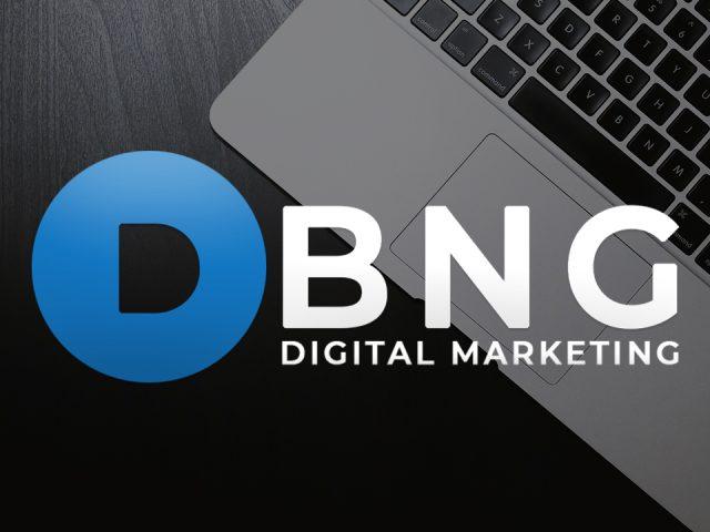 DBNG – Agence Web, création de site internet, graphisme et animation des réseaux sociaux