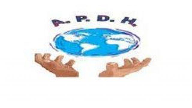 A.P.D.H.