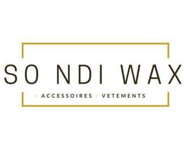 So NDI wax