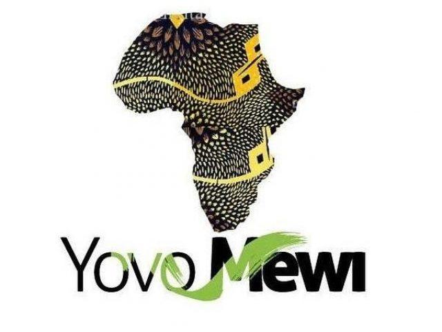 Yovo-Mewi