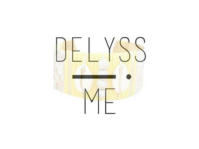 Delyssime
