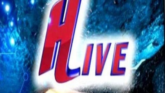 HLIVE TV