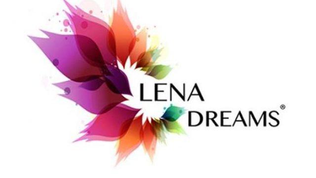 Lena Dreams