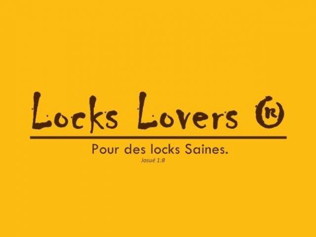 LOCKS LOVERS®