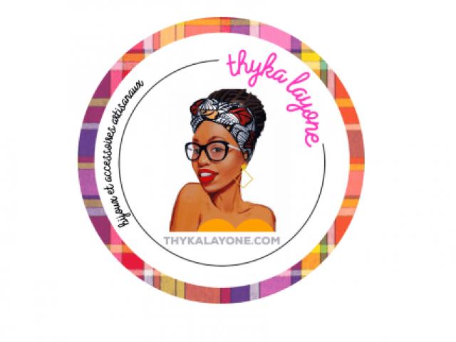 Thyka Layone : accessoires et bijoux artisanaux