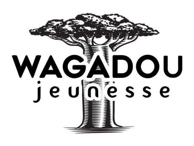 Wagadou jeunesse